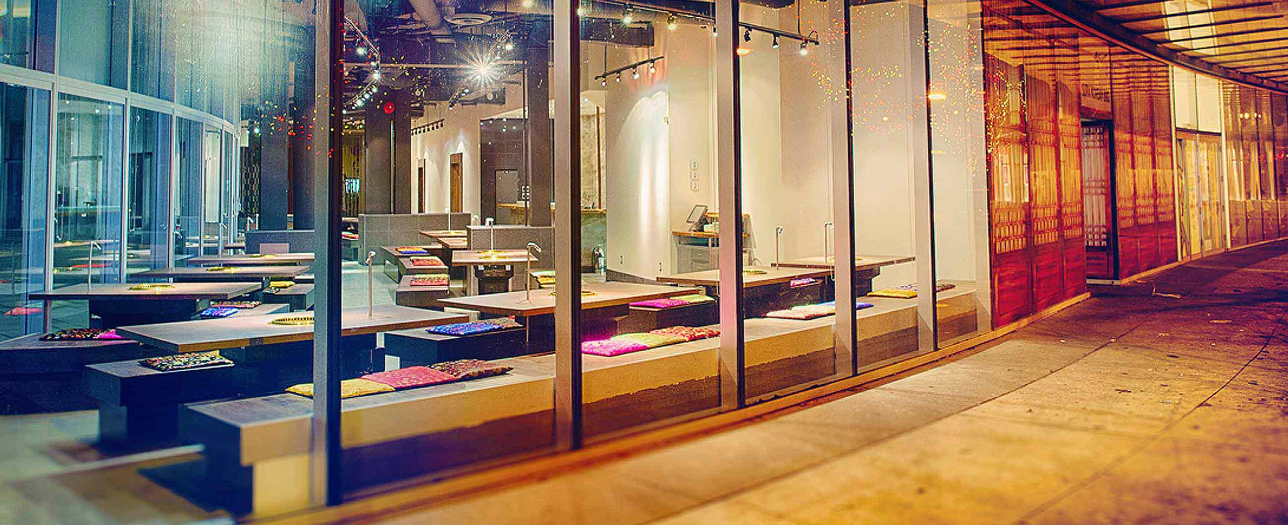 sura korean bbq restaurant about richmond bc canada. Black Bedroom Furniture Sets. Home Design Ideas